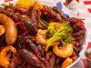 BBs-Boiled-Crawfish