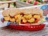 BBs-Fried-Shrimp-Poboy