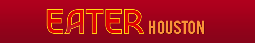 EATER Houston Logo