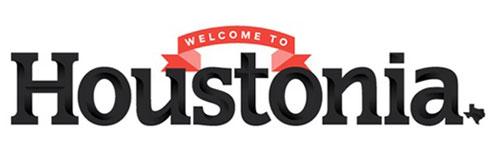 Houstonia Logo