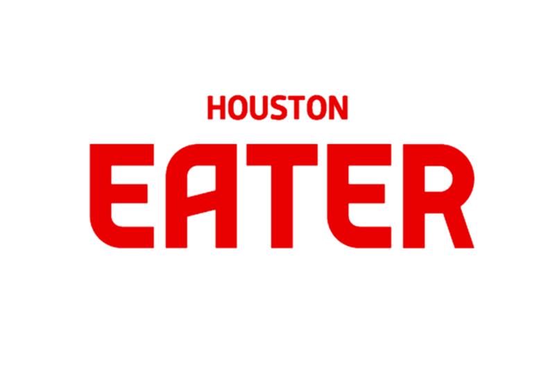 Houston Eater logo