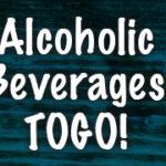 TOGO Bar